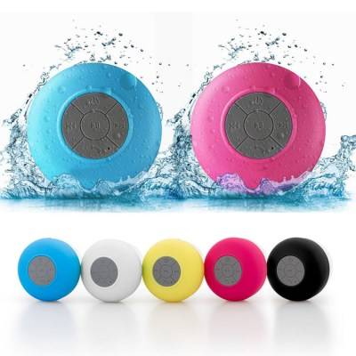 New-China-Battery-Promotion-Wholesaler-Portable-Waterproof (1)